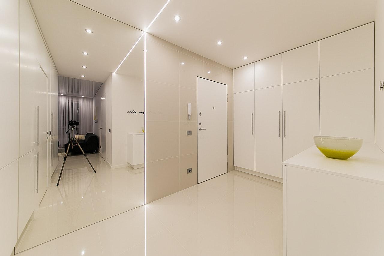 drzwi łazienkowe castorama obi