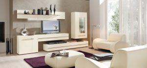 nowoczesny styl domu