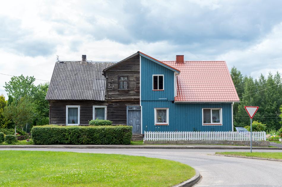 architekt Białystok