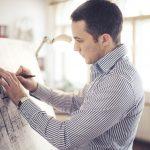Będąc architektem, czyli jak odnaleźć się na rynku pracy?