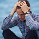 Jak nie stresować się egzaminem SEP? Poradnik dla debiutantów