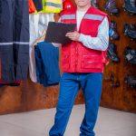 Co trzeba wiedzieć o obuwiu roboczym i ochronnym?