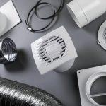 Rekuperacja – czyste powietrze, oszczędność dla portfela