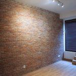 Cegły klinkierowe – zastosowanie w aranżacji