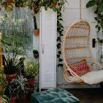 Czy warto kupić fotel wiszący do ogrodu?